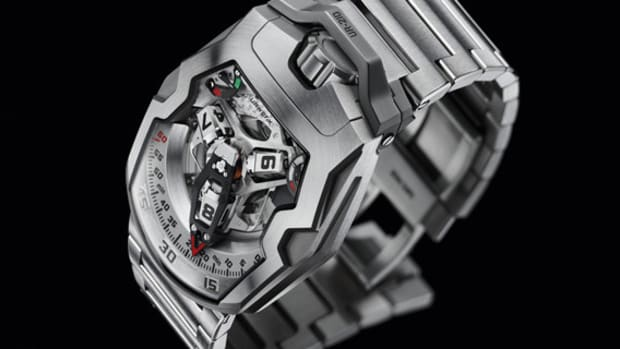 urwerk-ur-210s-full-metal-jacket-00