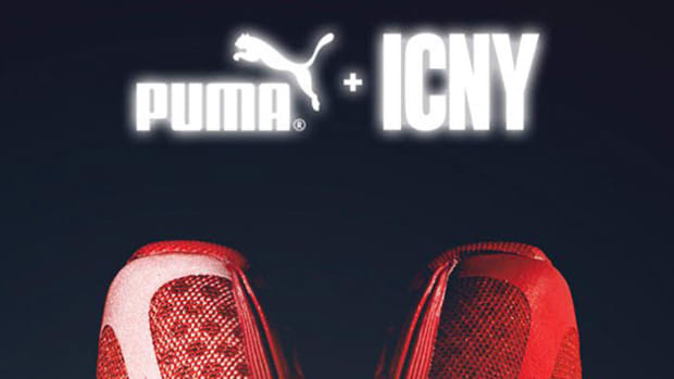 puma-x-icny-faas-100-heartbreaker-preview-00