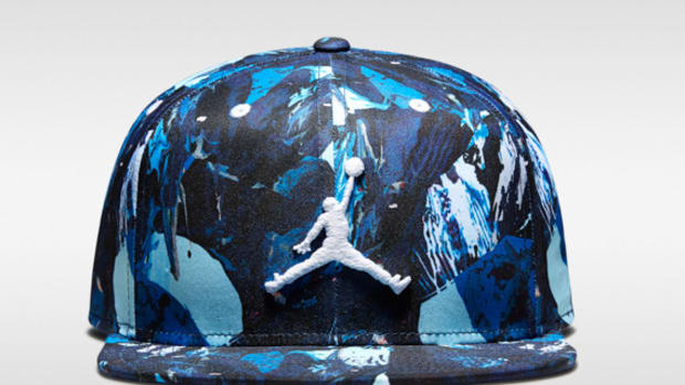 air-jordan-xx9-chinese-new-year-snapback-cap-03