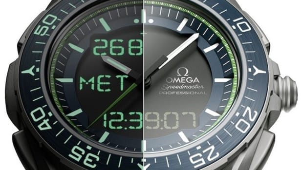 omega-speedmaster-skywalker-x-33-solar-impulse-limited-edition-watch-0