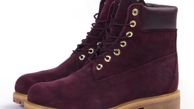 concepts-timberland-6-inch-boot-04