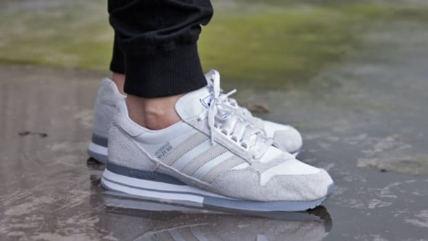 neighborhood-adidas-zx-500-white-grey-05