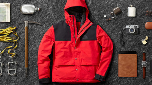 the-north-face-mountain-jacket-available-now-01