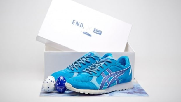 end-onitsuka-tiger-colorado-85-bluebird-10