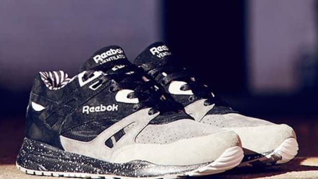 mighty-healthy-reebok-ventilator-high-tide-01