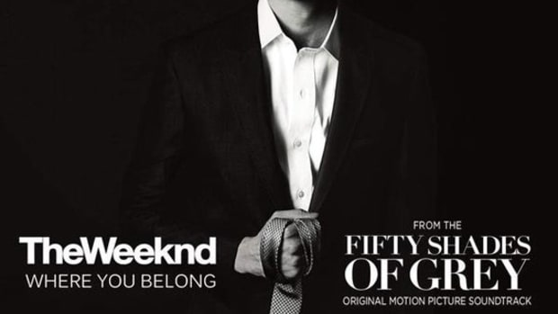 the-weeknd-where-you-belong-fifty-shades-of-grey-soundtrack-00