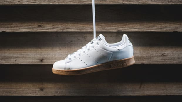 adidas-stan-smith-white-gum-08