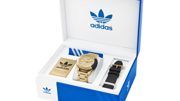 adidas-timing-1969-watch-01