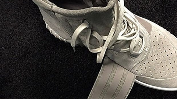 kanye-west-x-adidas-yeezy-first-look-0