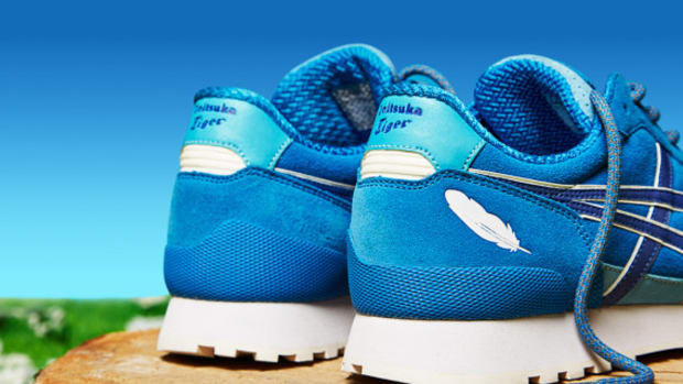 end-onitsuka-tiger-colorado-85-bluebird-teaser-02