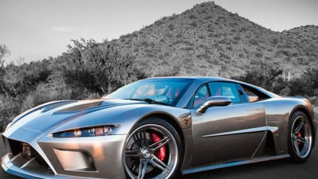 falcon-f7-americas-newest-muscle-car-1
