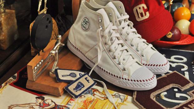 pf-flyers-canvas-rambler-01