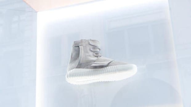 adidas-yeezy-750-boost-on-display-nyc-00