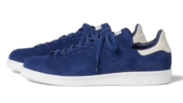 white-mountaineering-adidas-originals-stan-smith-03