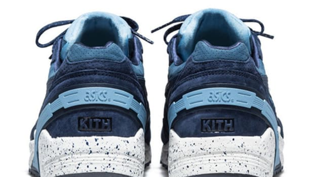 kith-asics-gel-site-west-coast-project-01