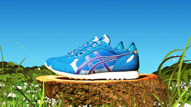 end-onitsuka-tiger-colorado-85-bluebird-01