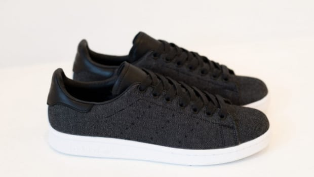 adidas-stan-smith-black-denim-04