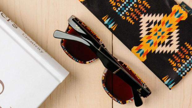 shwood-for-pendleton-spring-summer-2015-sunglasses-02
