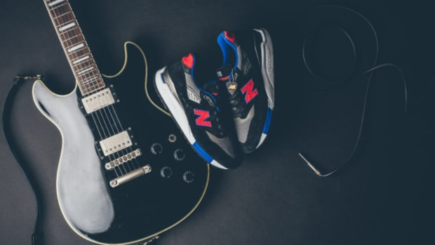 new-balance-m998cbl-connoisseur-guitar-04