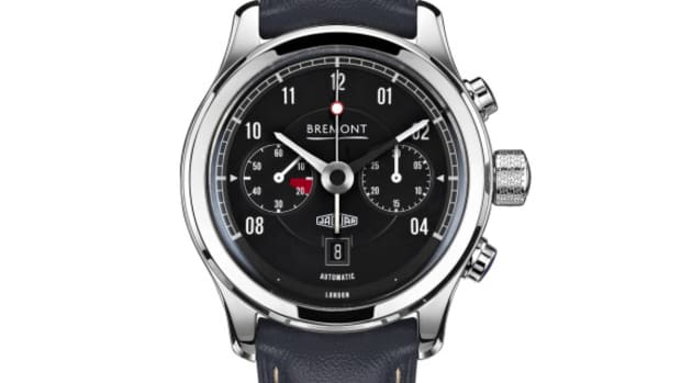 jaguar-bremont-mki-and-mkii-watches-04