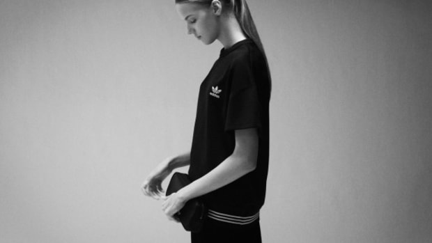 adidas-originals-by-hyke-lookbook-06