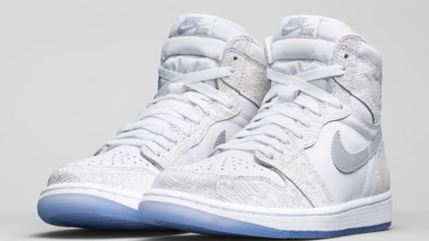 air-jordan-1-retro-high-og-laser-04