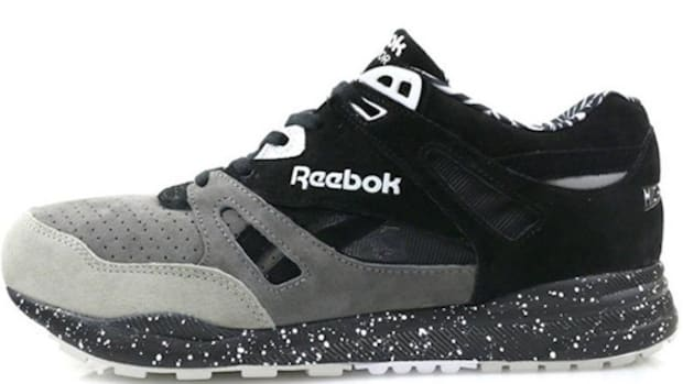 mighty-healthy-reebok-ventilator-00