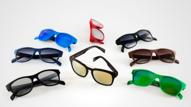 adidas-originals-eyewear-by-italia-independent-02