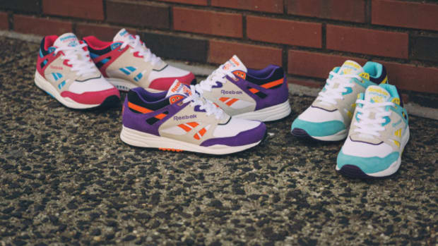 reebok-ventilator-athletic-pack-02