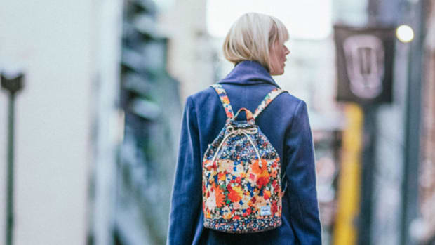 herschel-supply-womens-for-liberty-of-london-01