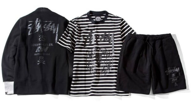 stussy-mastermind-japan-loopwheeler-capsule-collection-01