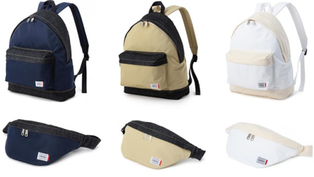levis-head-porter-summer-2015-bag-collection