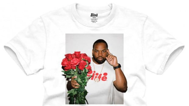 raekwon-for-alife-tee-00