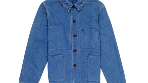 nudie-jeans-julius-organic-denim-overshirt-01