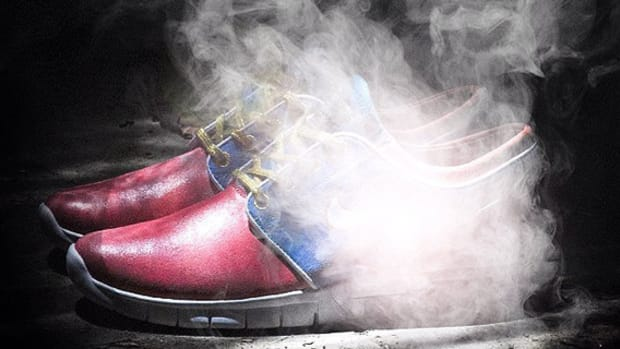 concepts-teases-its-new-collaboration-with-nike-sb-00