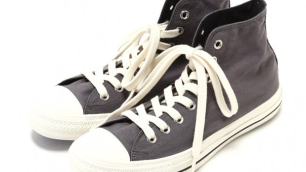 margaret-howell-converse-chuck-taylor-01