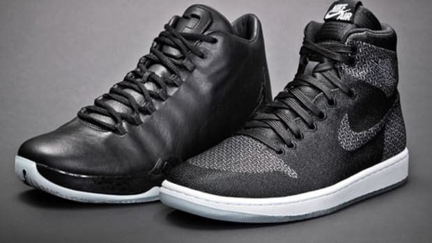 This Is the Jordan MTM Pack Given to President Obama badbd7cd50