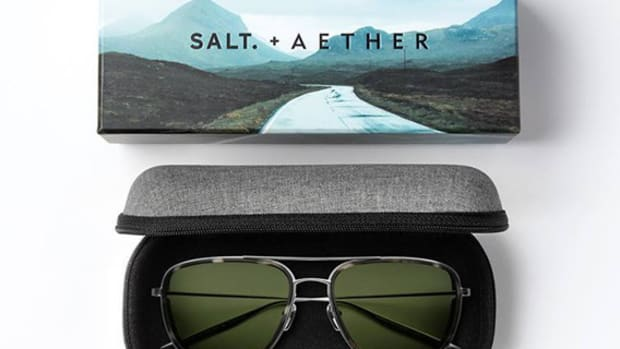 aether-salt-sunglasses-00