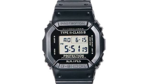 n.hoolywood-casio-g-shock-dw-5600nh-watch-00
