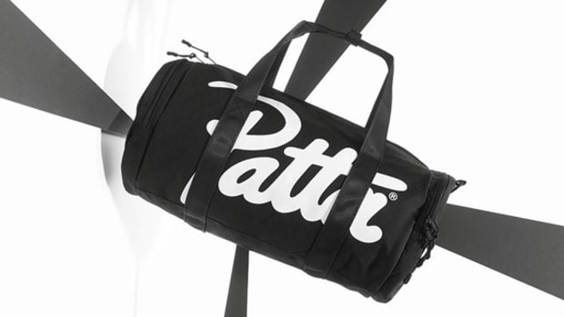patta-fall-2015-bag-collection-00