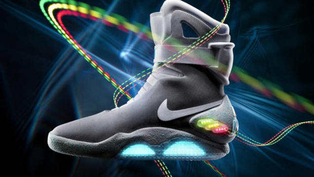 power-lacing-nike-mag