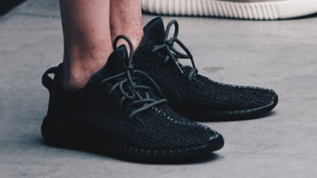 adidas-yeezy-350-boost-black-release-date-00