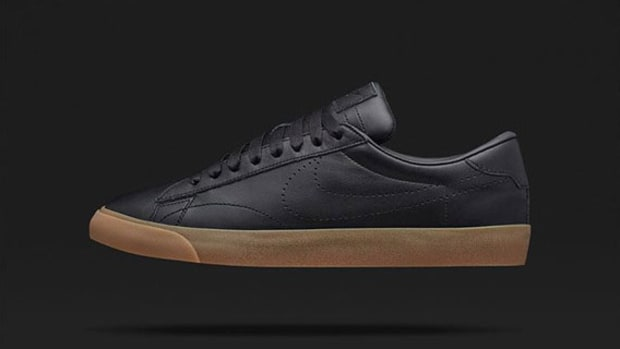 nikelab-remasters-the-nikecourt-tennis-classic-00