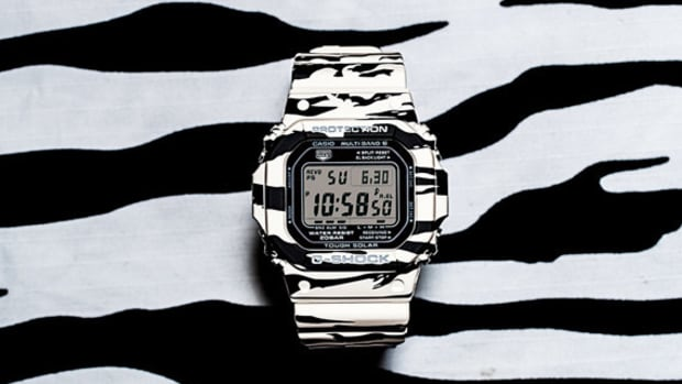 casio-g-shock-white-and-black-series-00