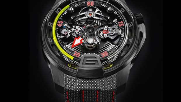 hyt-h2-aviator-watch-00