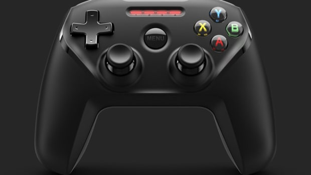 steelseries-nimbus-controller-for-apple-tv