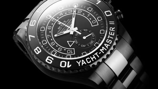 bamford-watch-department-rolex-yachtmaster-ii-stealth-ghost-00