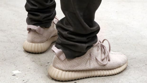 94379b52828 adidas Announces a New Yeezy 350 Boost Release In November