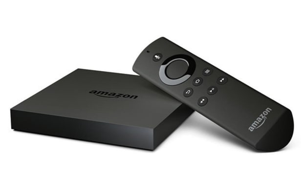 amazon-unveils-new-fire-tv-with-voice-command-and-4k-video-support-00
