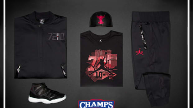 champs-air-jordan-72-10-collection-00